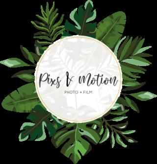 Pixs & Motion